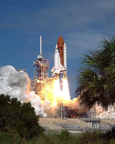 space shuttle kosten - photo #4